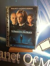 Vi presento joe black*DVD*NUOVO