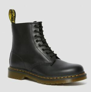 DR-MARTENS-1460-BLACK-SMOOTH