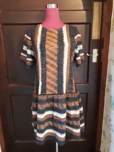 robe Saints Arwen 12 cuir Rare excellent état taille All superbe en 5qxYYfPX