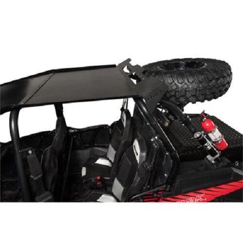 Yamaha XJ550 Maxim 81-83 Polished Black PVC Clutch Lever by Niche Cycle Supply