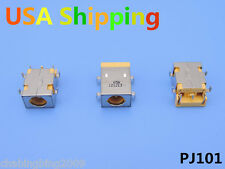 DC POWER JACK SOCKET IN PORT CONNECTOR FOR ACER ASPIRE ONE D257 ZE6 AOD257 ZQ8