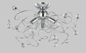 MARCELLA-PLP-plafoniera-moderna-cristallo-camera-da-letto-cucina-diamantlux