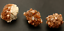 One-Piece-of-Aragonite-Cluster-specimen-Mineral-from-Morocco thumbnail 2