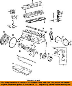 1995 jeep cherokee engine diagram jeep chrysler oem 94 95 grand cherokee engine piston ring 4762462  jeep chrysler oem 94 95 grand cherokee