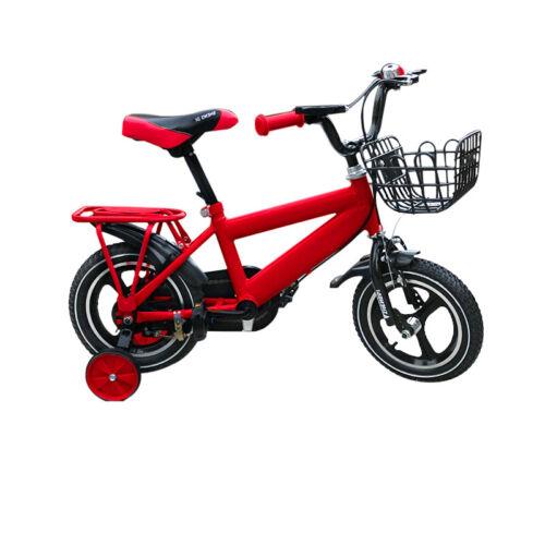 "New Royal Baby Freestyle Boy's Girl's Kids Safe Bicycle 12/"" 14/"" 16/"" 18/"" uk"