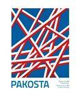Pakosta von Florentina Pakosta (2013, Gebundene Ausgabe)
