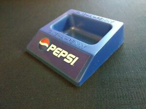 Pepsi-Store-Counter-Take-Leave-A-Penny-Coin-Tray-Soda-Pop-Advertisement