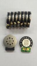 Motorola altoparlante speaker V300 V525 V535 V547 V550 V600 V620 V635 ORIGINALE