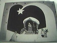 picture 1928 theatre wedingen johan meester jr where star stood still