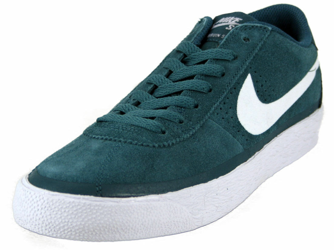 Premio nike sb scarpa bella skate uomini scarpe notte fattore 631041-310 sz 12