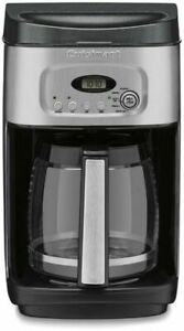 Cuisinart-Coffee-on-Demand-12-Cup-Capacity-Coffee-Maker-w-Charcoal-Water-Filter