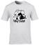miniature 6 - Dinosaur Kids T-Shirt Boys Girls Tee Top