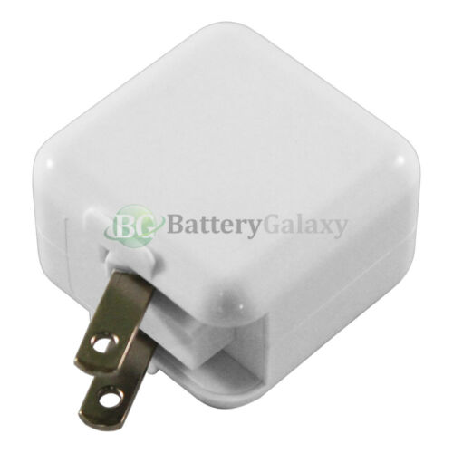 NEW USB RAPID Wall Charger 1.5A for Tablet Apple iPad 1 2 3 4 5 Air Mini 10 HOT