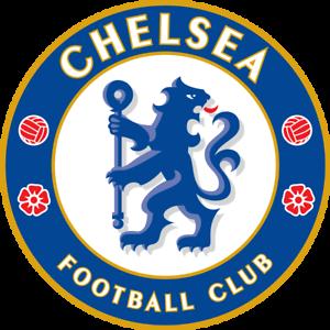 chelsea recoger 2019-20 PANINI PRIZM Premier League Soccer