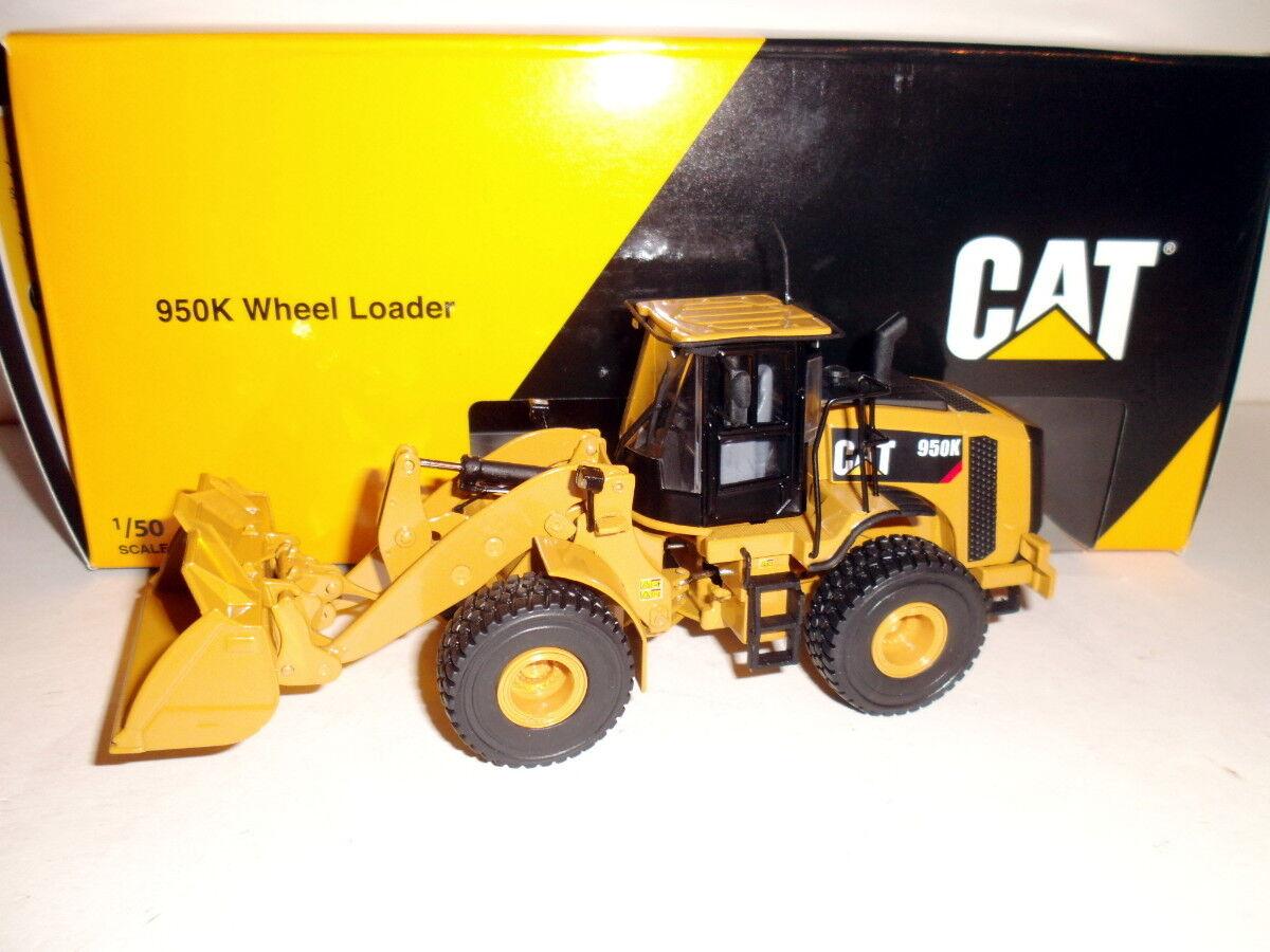 TONKIN Cat 950k Chargeur Nouveau Neuf dans sa boîte 10007 1 50