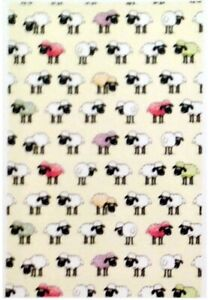 Sheepish-Cotton-Tea-Towel-by-McCaw-Allan