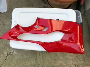 OEM-Ducati-Panigale-1299-1199-959-RIGHT-Side-Lower-Fairing-Cover-Panel