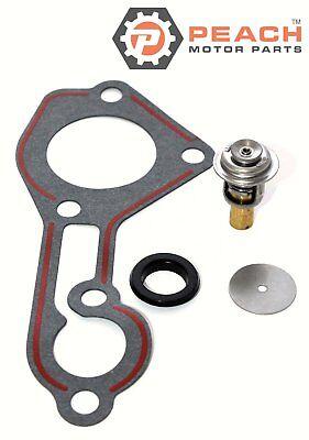 Peach Motor Parts PM-15410-87J00 Filter Fuel High Pressure; Replaces Suzuki®