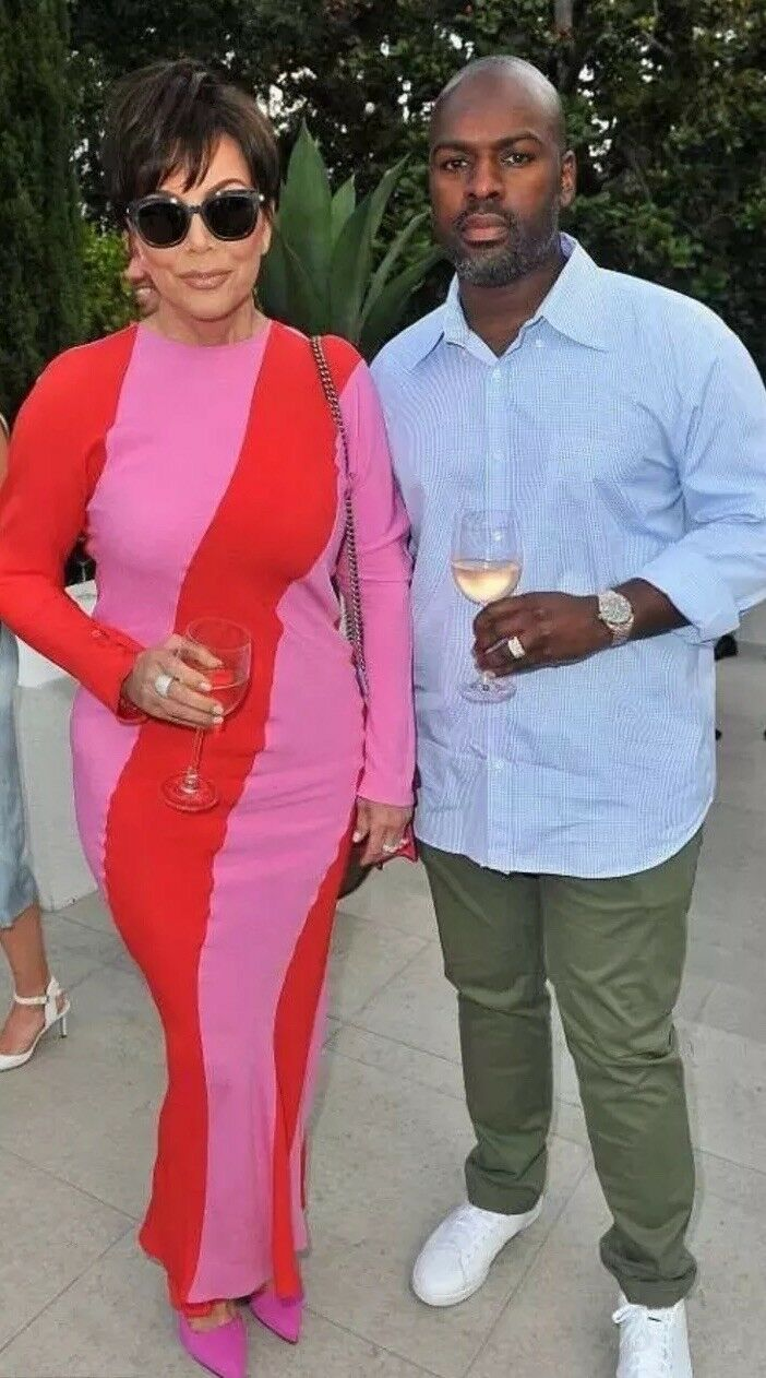 2800 Attico Striped Dress Barneys Neiman Marcus