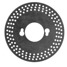 364048 Holes Z023 Dividing Table Indexing Plate Rotary Table Dividend Plate