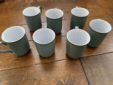 Denby Langley GREENWICH Mug 1194883