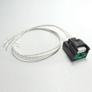 3way-Camshaft-Position-Sensor-Connector-Repair-Kit-Harness-Plug-For-QX4-I35