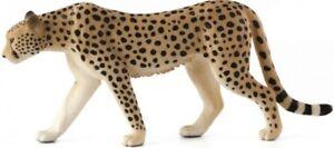 Mojo 387197A Gepard 13 cm Wildtiere Neue Ausführung