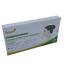 Indexbild 1 - Hotgen Novel Coronavirus Laien Antigen Test Corona Schnelltest Nasal Abstrich