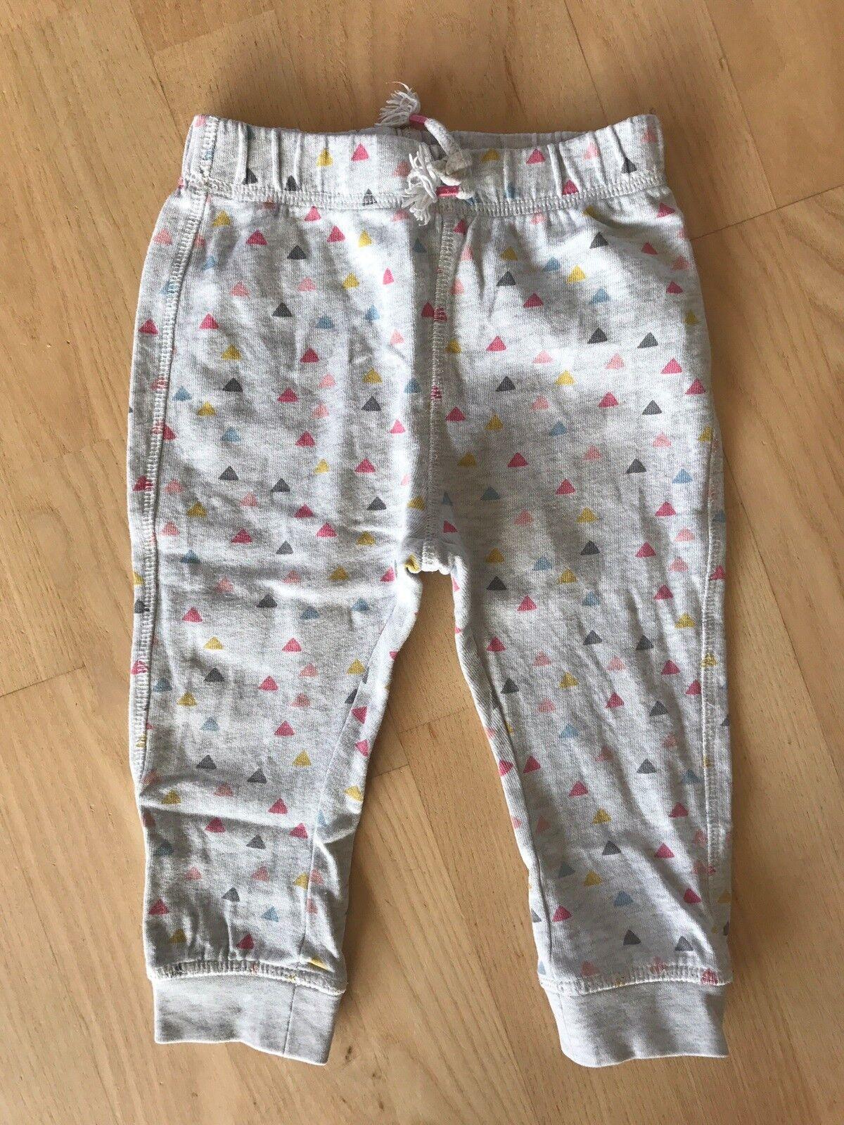 Bukser, Bukser, H&M