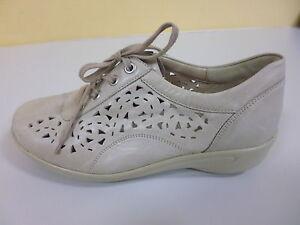 Semler Select Slipper Schlupfschuhe Halbschuhe Größe 39 Sneaker