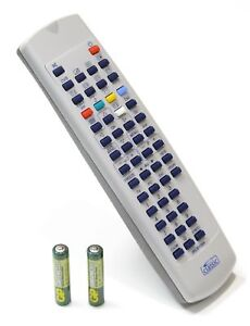 Replacement-Remote-Control-for-Mascom-MC-37-W-31-S
