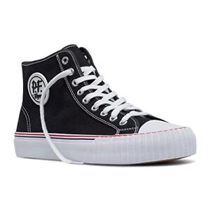 PF-Flyers-Mens-D-US-Select-SZ-Color