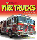 Fire Trucks and Rescue Vehicles by Jean Coppendale (Hardback, 2007)