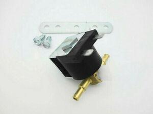 Benzin-Absperrventil-Magnetventil-12V-Tomasetto