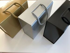 GIFT-BOX-LUXURY-BOXES-FOR-GIFTS-WEDDINGS-CHRISTMAS-BIRTHDAYS-CORPORATE-EVENTS
