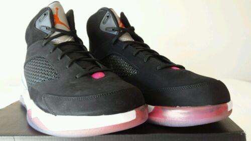 Okksport Spettacolo N Air Collezione Nike Flight Nera 42 Jordan 97 16 Da Remix 4TOP6w