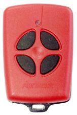 RADIOCOMANDO TELECOMANDO APRIMATIC TM4 4T 433,92 MHZ ORIGINALE ROLLING CODE