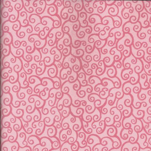 PIGTAILS Creative Memories SHADES OF PINK Photo Mounting Paper