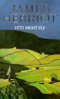 Vets Might Fly by James Herriot (Paperback, 1977)