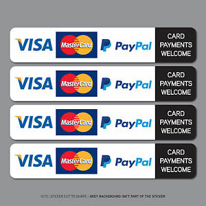 4-x-Card-Payments-Sticker-Credit-Card-Taxi-Shop-VISA-Mastercard-SKU2537