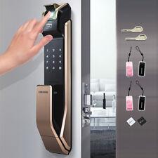 [Free Express] Samsung Ezon SHS-P910 In-Swing + 8 Key Tags / Similar SHS-P718
