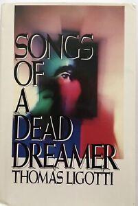 Songs-of-a-Dead-Dreamer