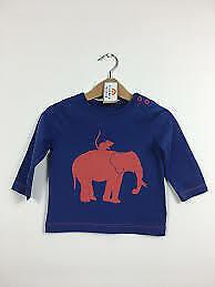 NEW-RRP-20-Baby-Boden-Blue-Animal-T-Shirt-U16