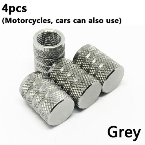 Bike Parts Dust Cover Wheel Rim Tire Bicycle Accessories Tyre Valve Cap