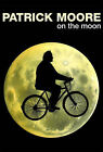 Patrick Moore on the Moon by CBE (Paperback, 2006)