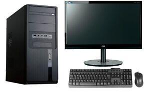komplett-pc-system-mit-monitor-amd-x2-270-ii-2x3-4-ghz-500-8gb-ddr3-tft-windows