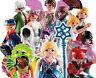 PMW Playmobil 5599 1X FIGURES SERIE 9 CHICAS GIRLS 100% NUEVAS NEW Envío Rápido