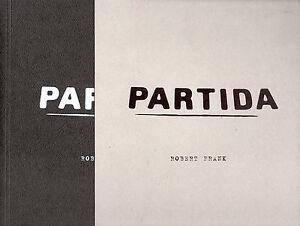 PARTIDA-ROBERT-FRANK