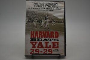 Harvard-Beats-Yale-29-29-Kevin-Rafferty-Football-Documentary-DVD