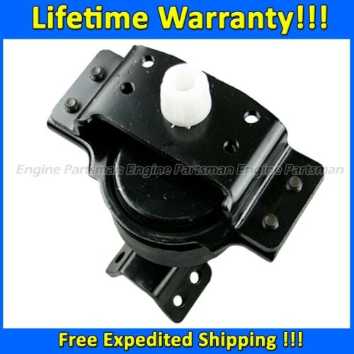 S2030 Transmission Mount For 2008-2018 Toyota Sequoia//07-18 Tundra 5.7L RWD AUTO